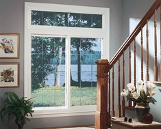 Medford Sliding Window Replacement