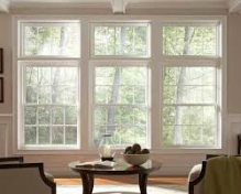 Medoford and Greater Boston Window Replacement Company