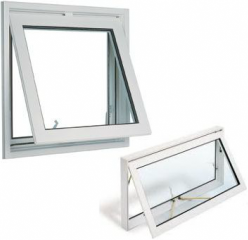 Medford Window Company Awning Windows